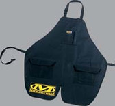 Mechanix Wear MG-05-600 Black Apron