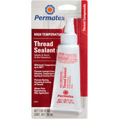 Permatex 59235 High Temperature Thread Sealant - Each