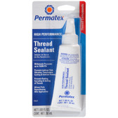 Permatex 56521 High Performance Thread Sealant - Each