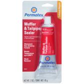 Permatex 80335 Muffler & Tailpipe Sealer - Each
