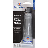 Permatex 29132 MotoSeal® 1 Ultimate Gasket Maker Grey