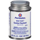 Permatex 80062 Hi-Tack Gasket Sealant