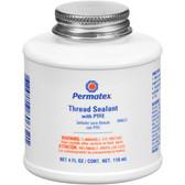 Permatex 80632 #14 Thread Sealant - Each
