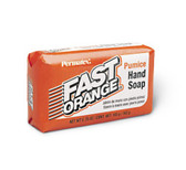 Permatex 25575 Fast Orange Pumice Bar Soap - Each
