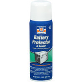 Permatex 80370 Battery Protector/Sealer - Each