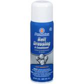 Permatex 80074 Belt Dressing & Conditioner - Each