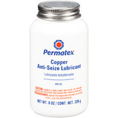Permatex 09128 Copper Anti-Seize Lubricant - Each