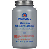 Permatex 80078 Anti-Seize Lubricant 133K - Each