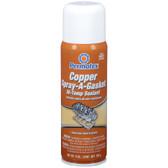 Permatex 80697 Copper Spray-A-Gasket Hi-Temp Sealant