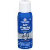 Permatex 80073 Belt Dressing & Conditioner - Each