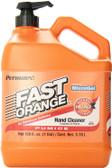 Permatex 25219 F/O Hand Cleaner Pumice - Each