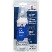 Permatex 80645 Gasket Remover - Low VOC Formula