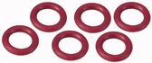 Robinair 18180 Quick Seal O-Ring Set