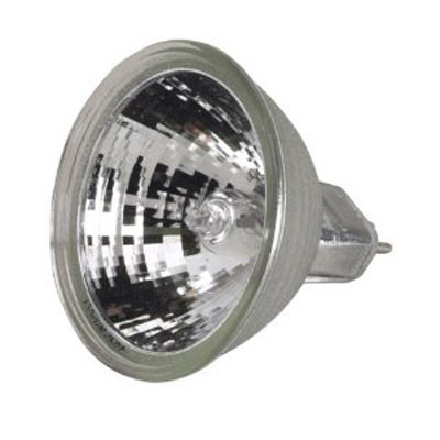 Robinair 16254 Uv Bulb/Reflector For 16