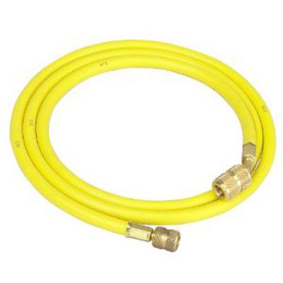 "Robinair 38172A 72"" Yellow Standard Hose"