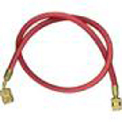 "Robinair 68336A 36"" Red Enviro-Guard Hose"