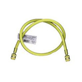 Robinair 19078 Replacement 36 Yellow Hose