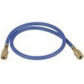 "Robinair 19350 Replacement 36"" Blue Hose"