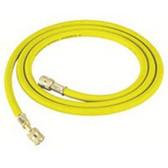 Robinair 31078 1/4 Hose Yellow R12