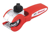Robinair 42071 Ratcheting Tubing Cutter 1/8""
