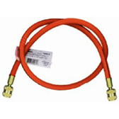 Robinair 19077 Replacement 36 Red Hose