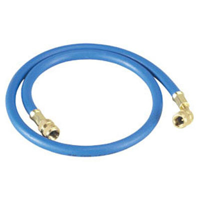 Robinair 19079 Replacement 36 Blue Hose