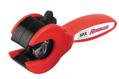 Robinair 42080 Ratcheting Tubing Cutter 1/4""