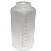 Robinair 19141 Oil Bottle For Oil Injector