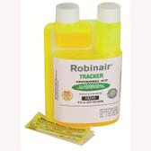 Robinair 16241 Super Conc A/C Dye - 1 X 8 Oz