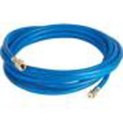 Robinair 62242 240 Blue 134A Hose