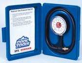 Robinair 42160 Manifold Pressure Test Kit