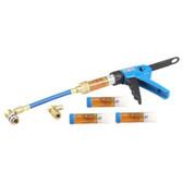 Robinair 16355 Uv Dye Injection System