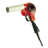 Robinair 14450 Lightweight Heat Gun With 500