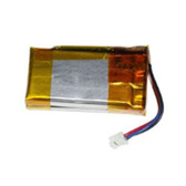 Robinair 74364 Lithium Ion Battery