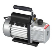 Robinair 15115 Single Stage Vacuum Pump 1.5