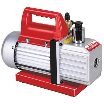 Robinair 15150 Vacuum Pump 110 Volt, 1.5 CFM 2 Stage