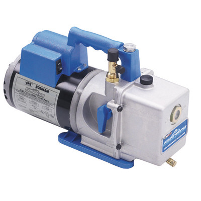Robinair 15434 Vacuum Pump For R-12 And R-134