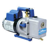 Robinair 15601 Vacuum Pump, 2 Stage, Direct