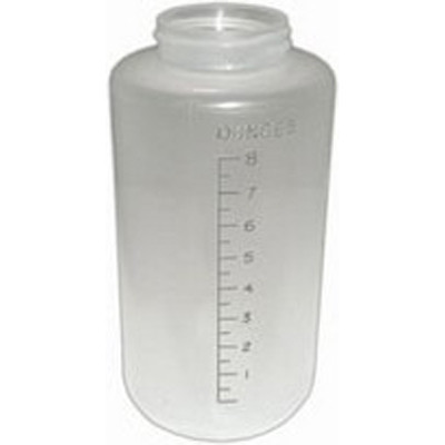Robinair 17419 Oil Catch Bottle