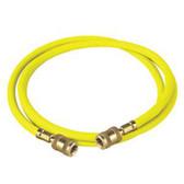 Robinair 61096 96 Yellow Enviro-Guard Hose