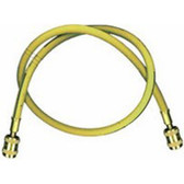 "Robinair 19313 Replacement 36"" Yellow Hose"