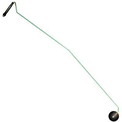Access Tools LR Lightning Rod Long Reach Tool