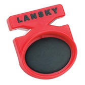 Lansky Sharpeners LCSTC Quick Fix Sharpener