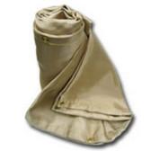 Lenco 8820 Lwb 68 6'X8' Welding Blanket