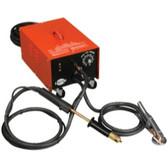 Lenco 20720 Dent Puller 230V