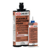 SEM Paints 39357 Flexible Urethane Foam