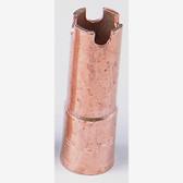 Firepower 1444-0053 MIG Gun Nozzle Spot Weld Fits