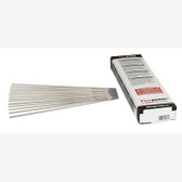 """Firepower 1440-0187 Arc Welding Electrodes, 1/8"""" Rod, 10 lb Box, Low Hydrogen Type, Premium AWS Class E-7018"""