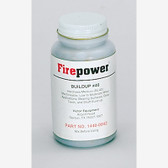 Firepower 1440-0042 Thermal Arc - SA Flux, Spray Powders, WC - FPBP #40 Build-Up Powder