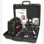 Firepower W1003203 95S Stick/TIG Welder